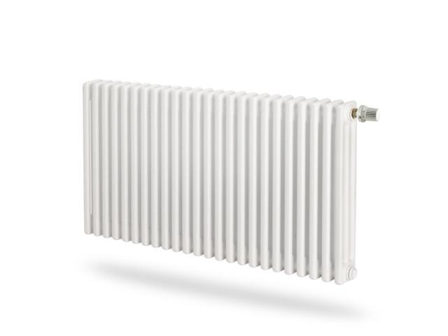 Heaters, Delta Laserline VT DV6, Purmo
