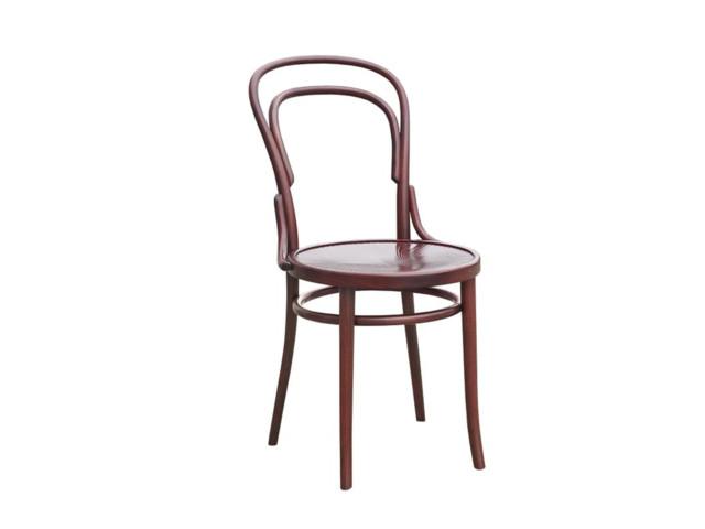 Krzesła, AG-14, MEBLE RADOMSKO