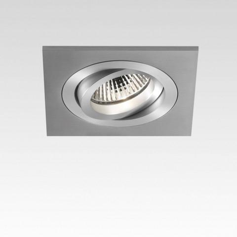 Recessed Lamps, CIRCLE S Hi S1, Delta Light
