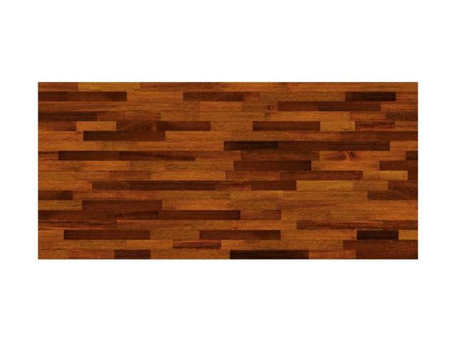 Solid Wood, Merbau Komodo Molti, BARLINEK