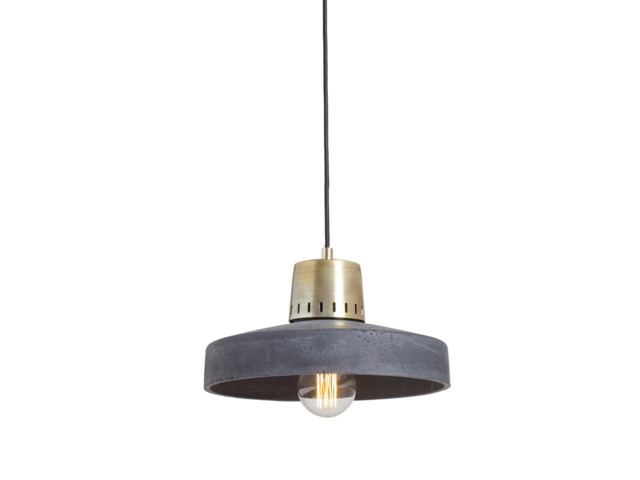 Hanging Lamps, , LOFTLIGHT