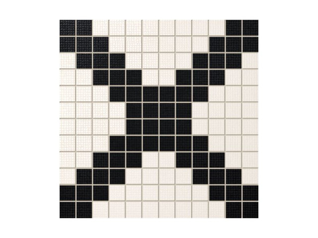 Mosaic Tile, Mosaic Monte Carlo, Tubądzin