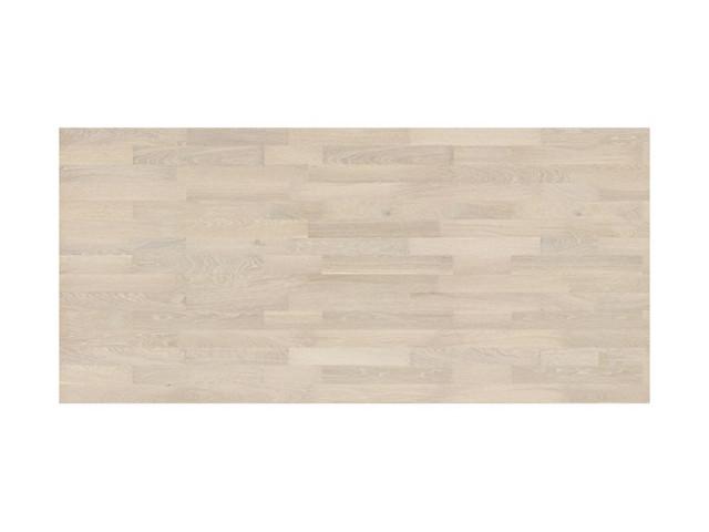 Solid Wood, Pudding Molti Oak, BARLINEK