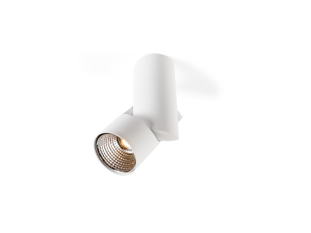 Lampy natynkowe, Semih, Modular Lighting Instruments