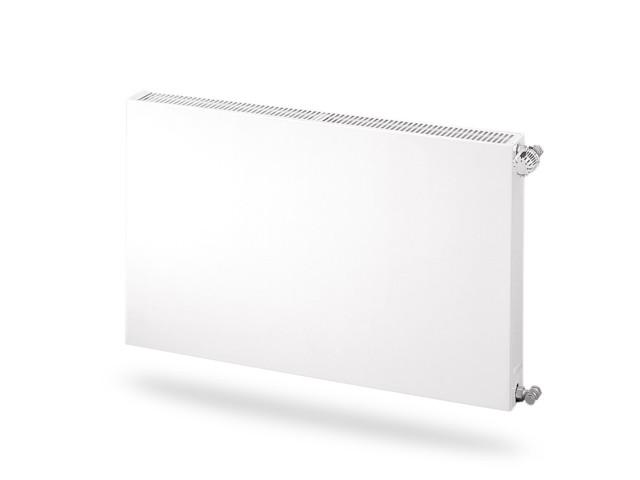 Heaters, PURMO Plan Compact, Purmo