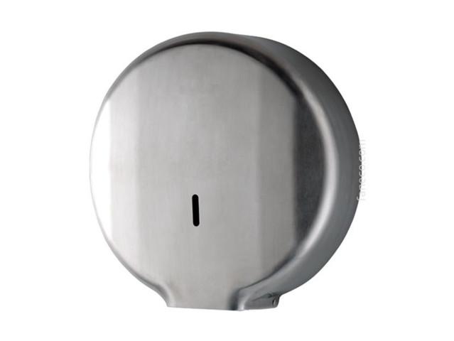 WC Accessories, Toilet paper dispenser GEO, FANECO