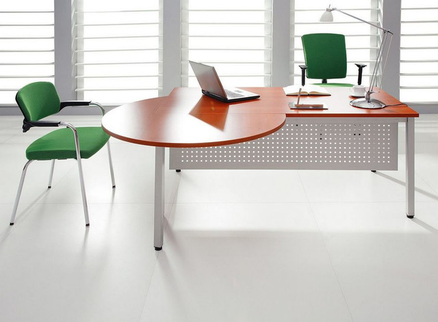 Desks, P-SQUARE, Furniko