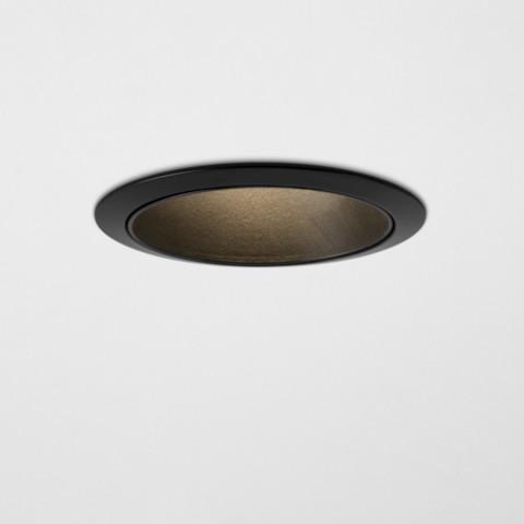 Recessed Lamps, Hedion 60 LED Trim IP65, Labra