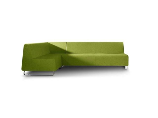 Sofas, VOO VOO, Bejot