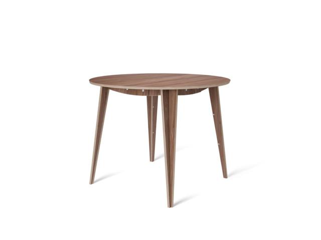 Tables, MACIEK 100, TABANDA s.c.