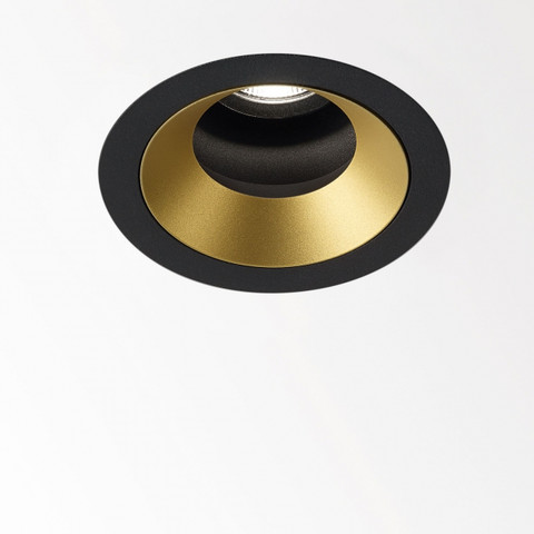 Recessed Lamps, iMAX XR13 92743, Delta Light