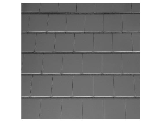 Concrete Roofs, , Monier Braas