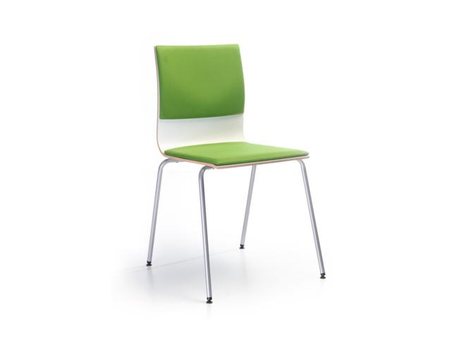 Chairs, ORTE OT 215, Bejot