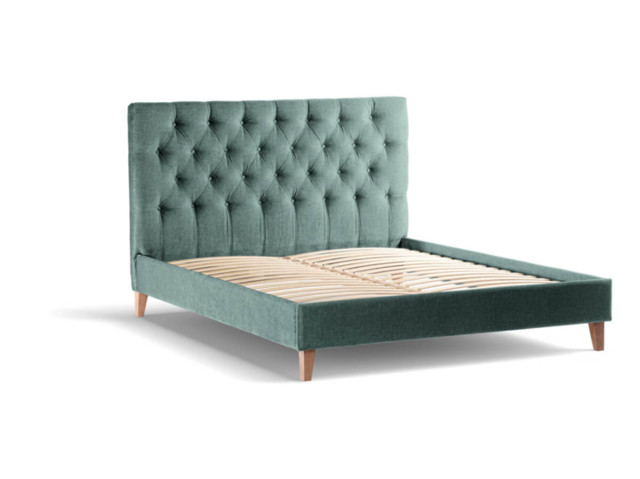 Beds, , ScandicSofa