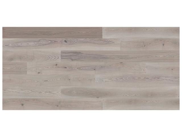 Solid Wood, Ash Platinium Grande, BARLINEK