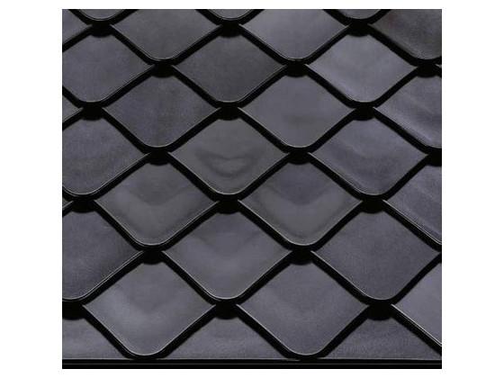 Ceramic Tile Roofs, , Monier Braas