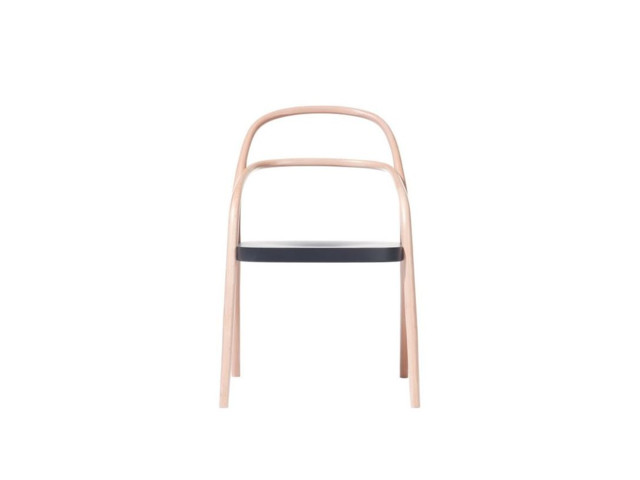 Chairs, Chair 002, TON