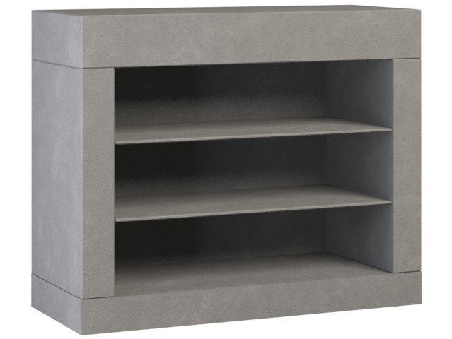 Cupboards and Chests of Drawers, COMMODE MODULAR, Morgan & Möller