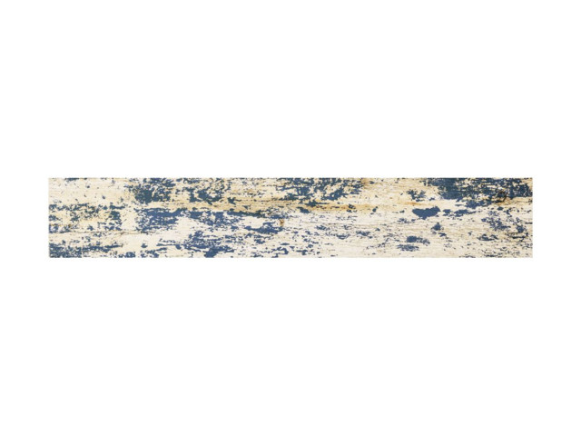 Stone Tile, Stone Tile SHABBY CHIC, Tubądzin