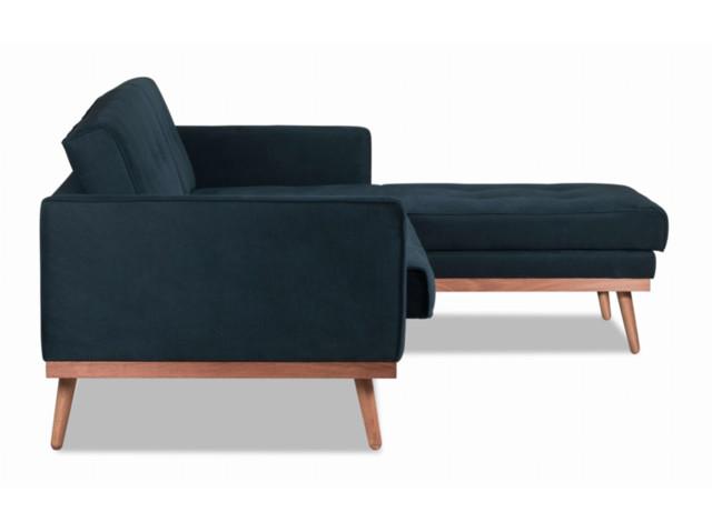 Corner settees, KLEMATISAR corner sofa, ScandicSofa