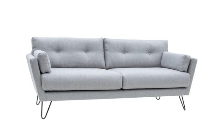 Sofas, , COMPLET FURNITURE