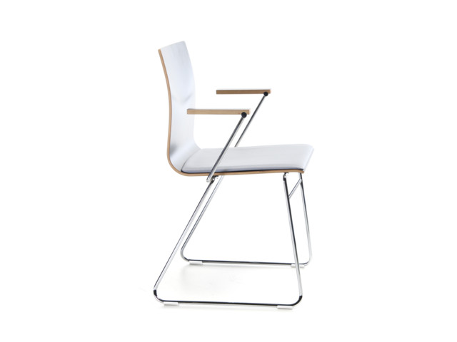 Chairs, ORTE OT 270, Bejot