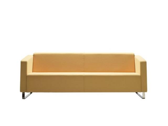 Sofas, VOO VOO VV 423, Bejot