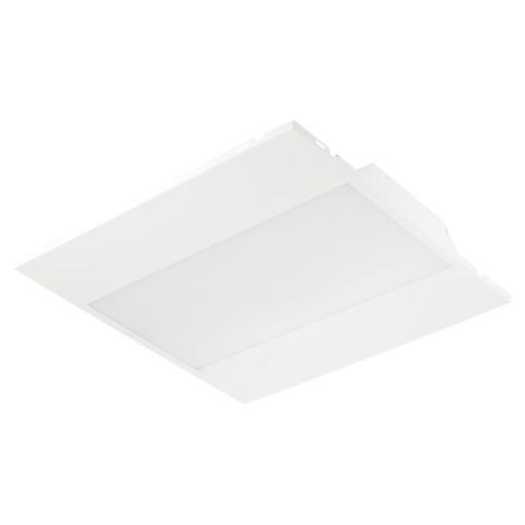 Lampy wpuszczane, LUGCLASSIC ECO LB LED 600x600 P/T, LUG Light Factory