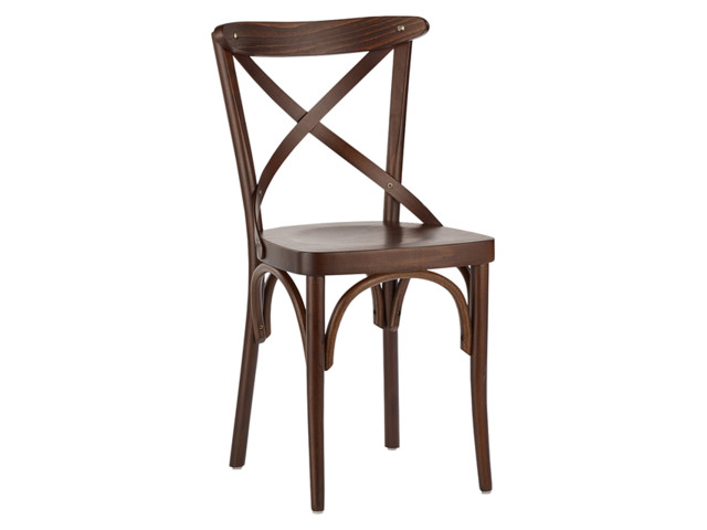 Krzesła, KRZESŁO GIETE AG-150-1, MEBLE RADOMSKO
