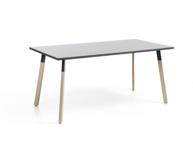 Tables, ORTE WOOD 4L AA, Bejot