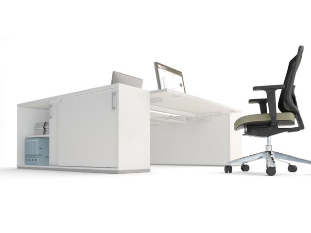 Desks, Yan_C, MDD