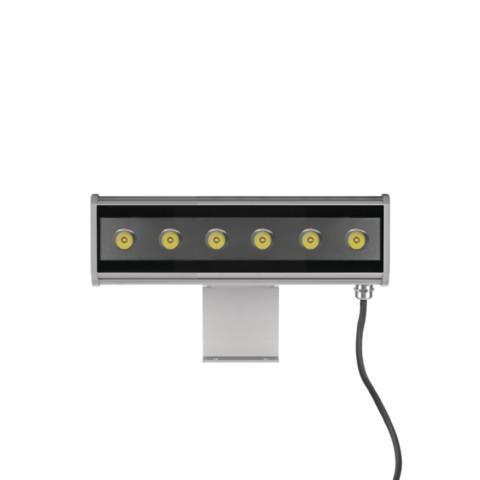 Sconces, MODENA LED, LUG Light Factory