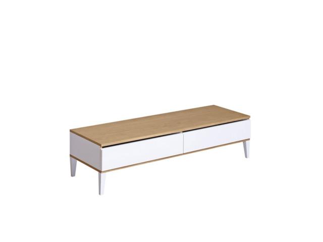Tables, , Fabryka Mebli Ceglewski
