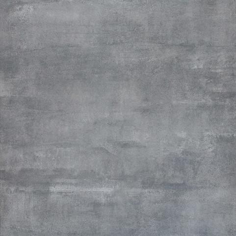 Płytki podłogowe, City Titanium, CERRAD