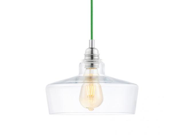 Hanging Lamps, , Kaspa Sp. z o. o.