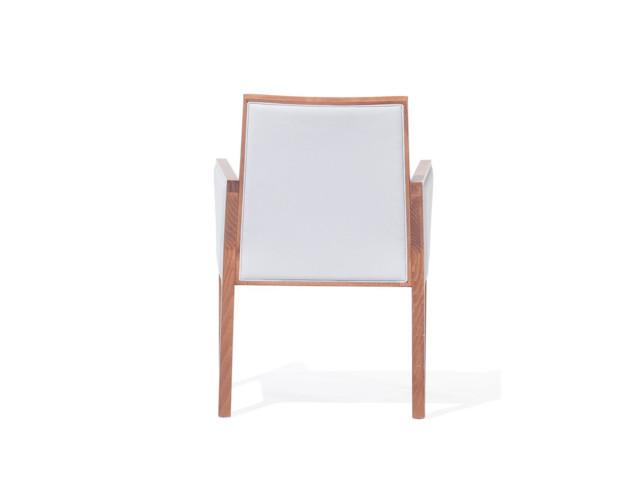 Armchairs, Armchair Orly 985, TON