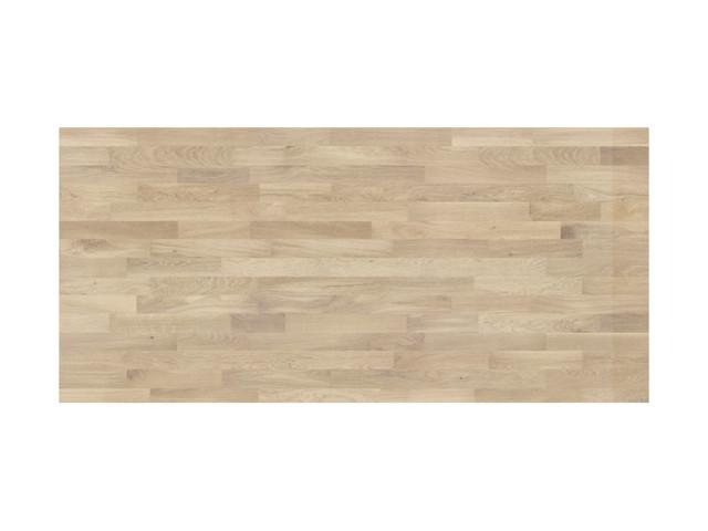Solid Wood, Oak Cheesecake Molti, BARLINEK