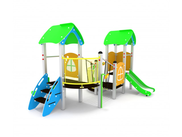 Zestawy zabawowe, 0109 minisweet, BabyCam