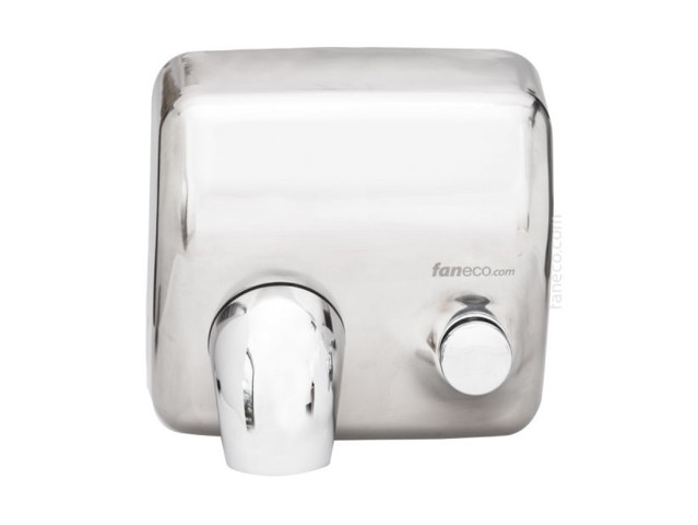 Hand Dryers, Hand dryer 2500 W SIROCCO, FANECO