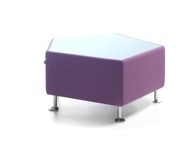 Sofas, PENTA PN P600, Bejot