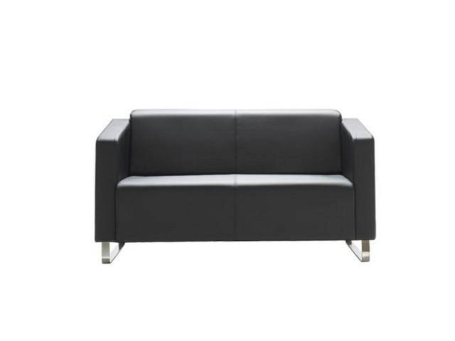 Sofas, VOO VOO VV 422, Bejot