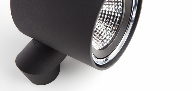 Wall Lamps, Stove, Modular Lighting Instruments
