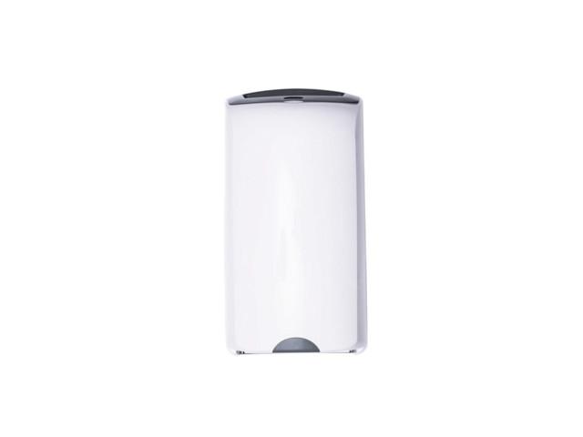Bathroom Accessories, Hygienic wastepaper bin 40l, FANECO