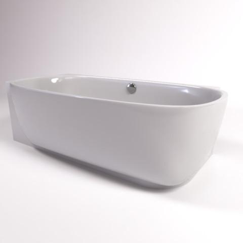 Corner Baths, , Duravit Polska Sp. z o. o.