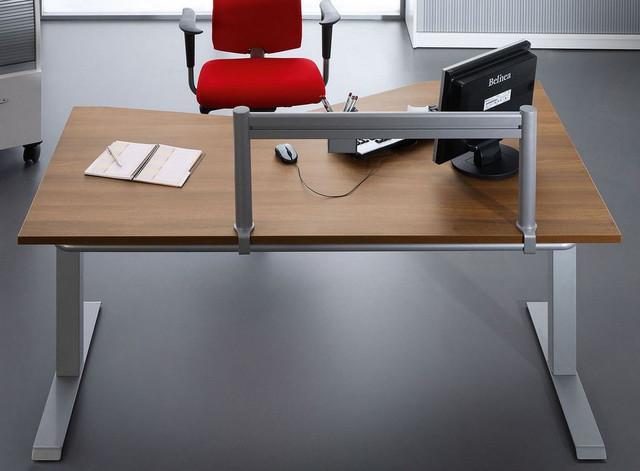 Desks, T-SQUARE, Furniko
