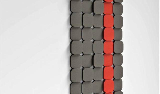 Wall Panels, , Fluffo