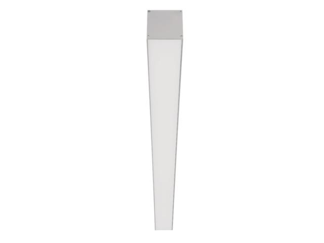 Lampy zwieszane, VOLICA LED, LUG Light Factory