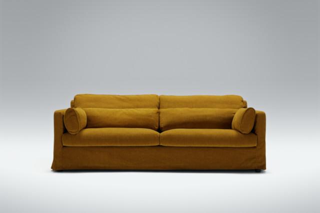 Sofas, Sara, SITS