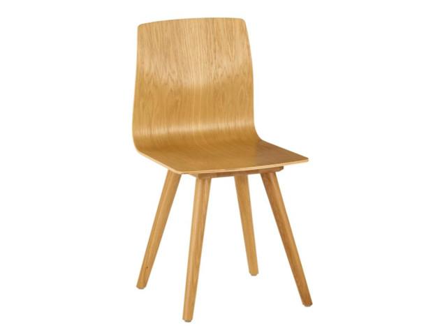 Krzesła, TRAS, MEBLE RADOMSKO