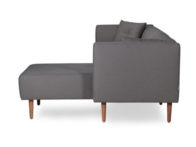 Corner settees, , ScandicSofa
